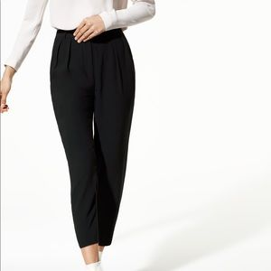 ARITZIA Wilfred Pant